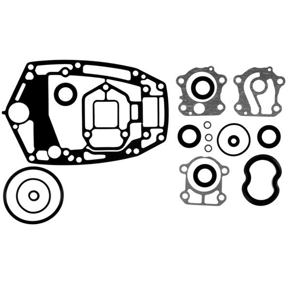 SIERRA Lower Unit Seal Kit for Yamaha Outboard Motors