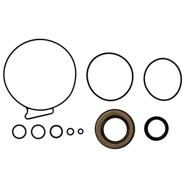 SIERRA Upper Unit Seal Kit for Volvo Penta Stern Drives