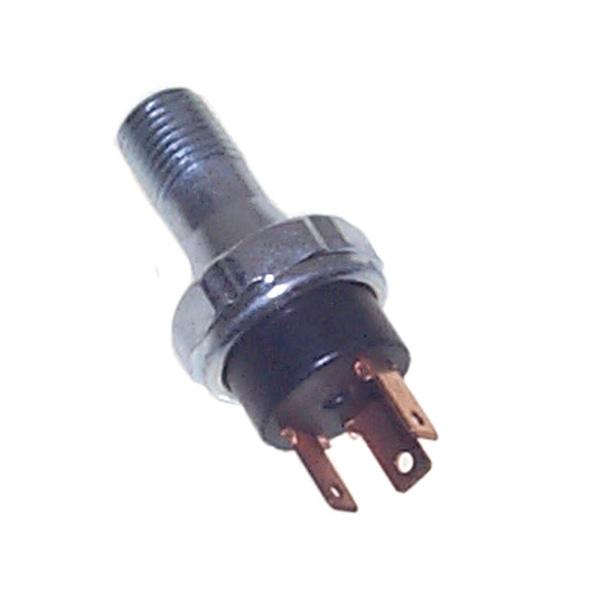 Fuel Pump Oil Pressure Switch Wiring Besides Oil Pressure Switch