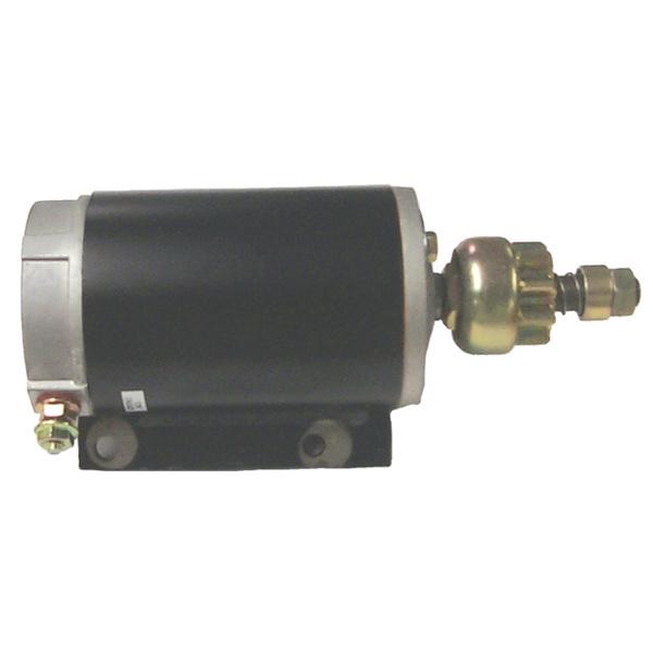 Wiring Diagram Hp Mercury Outboard Wiring Diagram Wiring Engine