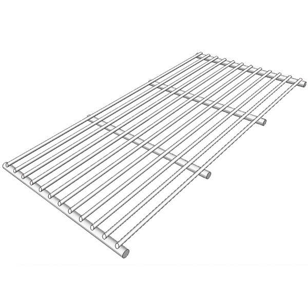 MAGMA Magma Catalina and Monterey Grill Replacement Grate
