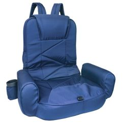 Everywhere Chair Coupon Code Personalized Childrens Canada West Marine Go Anywhere High Back Seat