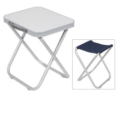 West Marine Chairs Lounge Shampoo Chair Crew Stool Table Combo
