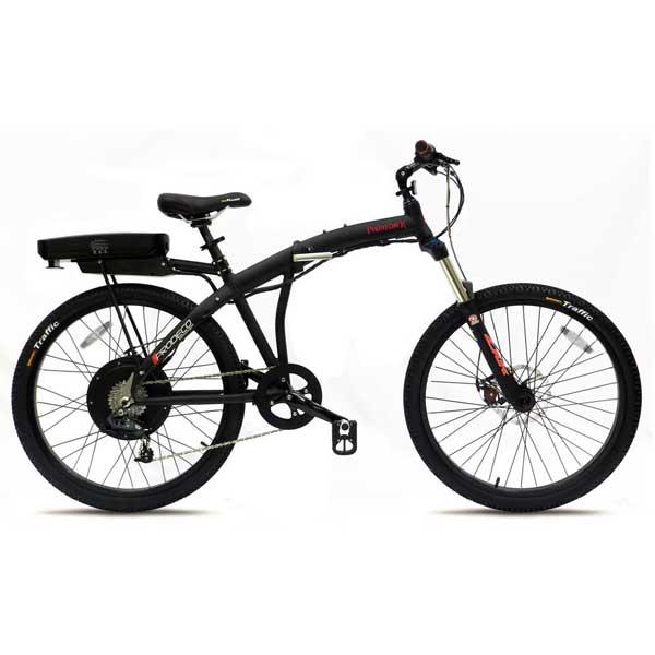Phantom Electric Supercharger Amazon: Prodeco Technologies Phantom X Electric Bike 8 Speed, 36v