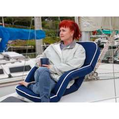 West Marine Chairs Amazing Pocket Chair Go Anywhere With Arms