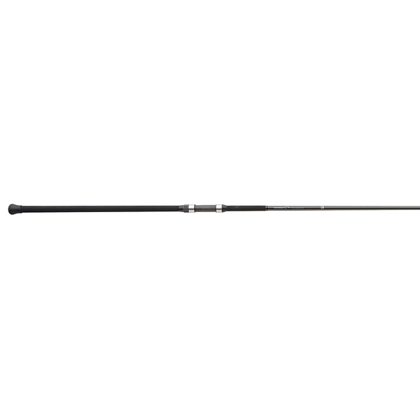 Shimano Rod-Spin Tiralejo 11' H Surf Fishing Rods