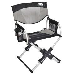 Pico Arm Chair 1 2 Chaise Gci Outdoor West Marine 16652331 Jpg