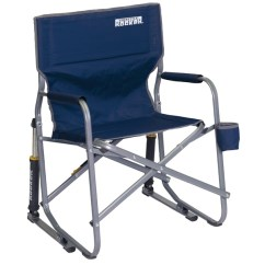 Marine Deck Chairs Bh Massage Chair Gci Outdoor Freestyle Rocker™ Rocking | West