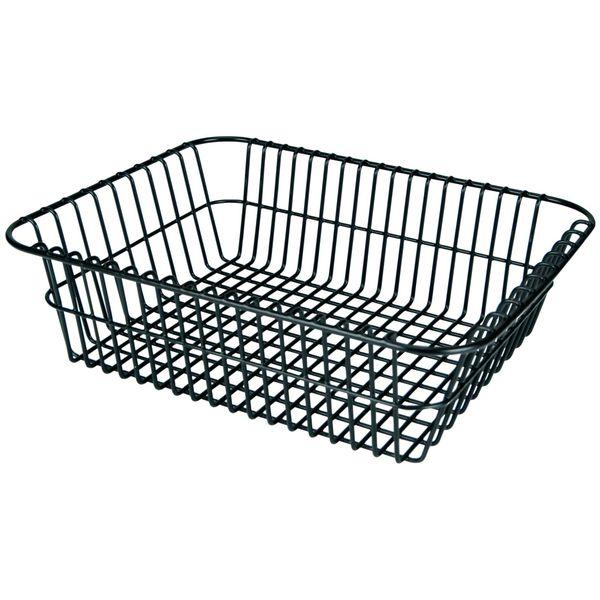 IGLOO Wire Basket for 128/150/152/165 qt. Marine Elite