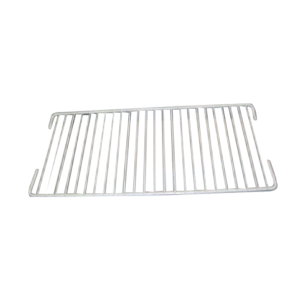 NORCOLD Freezer Compartment Wire Shelf Without Cutout