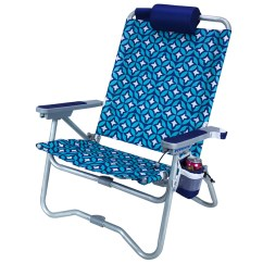 Outdoor Beach Chairs Ivory Lycra Chair Covers Gci Bi Fold West Marine