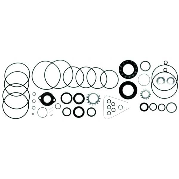 SIERRA Sterndrive Gasket Kit for Volvo Penta Stern Drives