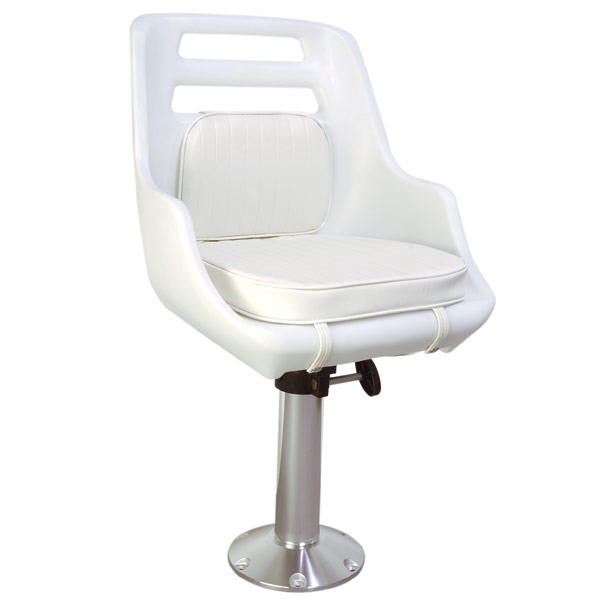 marine deck chairs dining chair covers ikea uk west skipper and pedestal package |