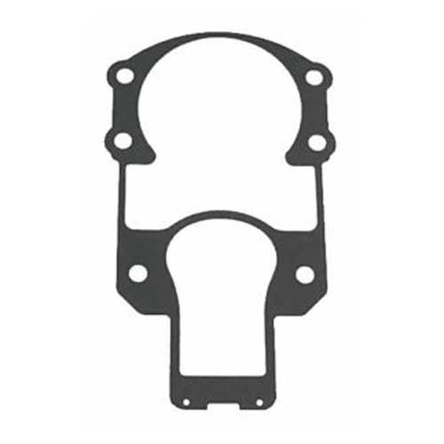 SIERRA Outdrive Gasket for Mercruiser Stern Drives (Qty. 5