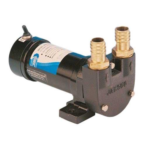 mercury optimax wiring diagram lifan 110 pit bike fuel pump kits west marine self priming diesel transfer 12v