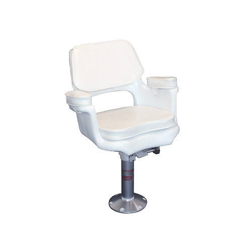 fishing chair with arms can you paint leather chairs todd cape cod model 1000 premium helm package west