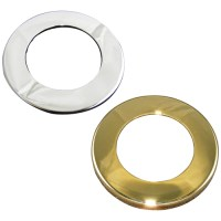 DR. LED Saturn Ring Recessed LED Light Trim Rings