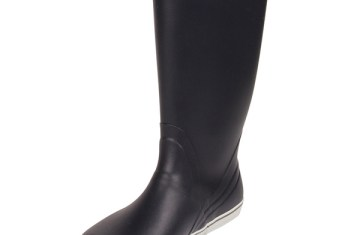 3543dc7ccd Plumbing Rubber Boots For Work | Licensed HVAC and Plumbing