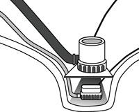 dual float switch wiring diagram 89 cherokee radio selecting a bilge pump west marine installation