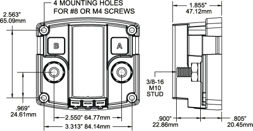 Engine Powered Boats Portable Boat Wiring Diagram ~ Odicis