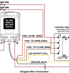 superwinch switch wiring diagram wiring diagramsuperwinch switch wiring diagram wiring schematic diagramblue sea systems ml rbs [ 1434 x 835 Pixel ]