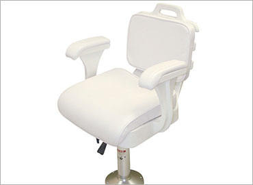 fishing chair best price vanity chairs with wheels boat seating west marine helm seats