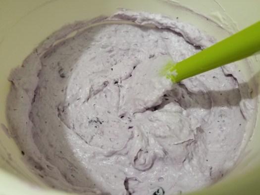how to make cheese cake