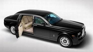Rolls-Royce--Cele-mai-scumpe-masini-de-lux