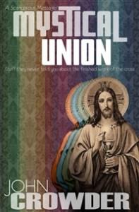 mystical_union