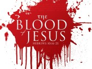 blood-of-jesus_t