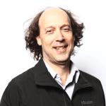 Live webinar with Dr. Simeon Hein