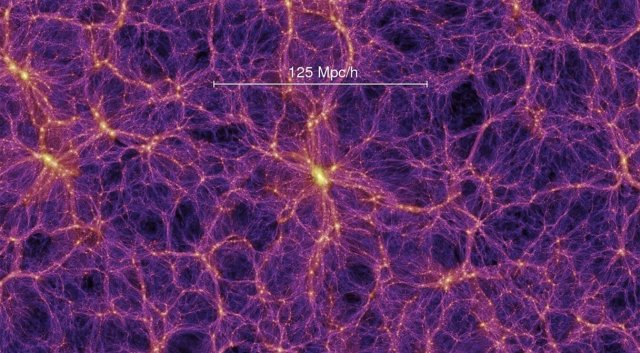 Do neutron decay experiments point to an explanation for Dark Matter and Parallel Realities?