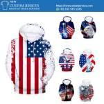 USA-Flag-Hoodie