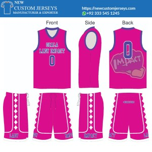 Women-Basketball-Jerseys