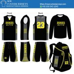 basketball-uniform-package