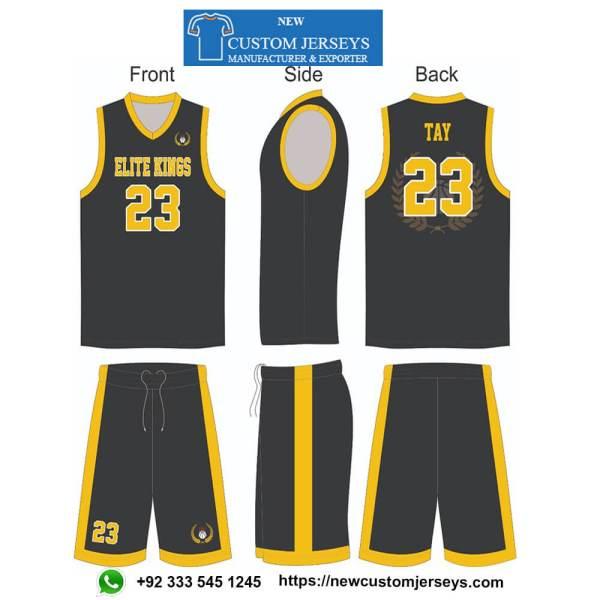 reversible-basketball-jerseys