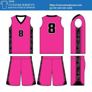 women-basketball-uniforms