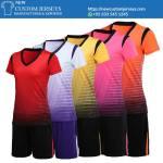 womens-soccer-jerseys