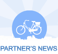 PARTNERS NEWS LOGO