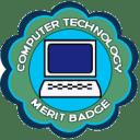 cat-scout-merit-badge-computer-technology3