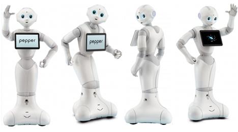 pepper-humanoid-emotion-sensing-robot
