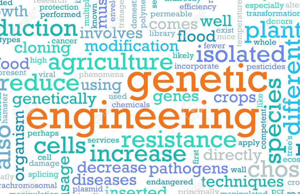 7382024-genetic-engineering-science-as-a-concept-abstract-stock-photo