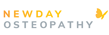 New Day Osteopathy