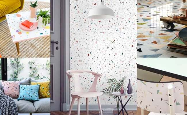 Home Decor Trends 2020 Nice Houzz