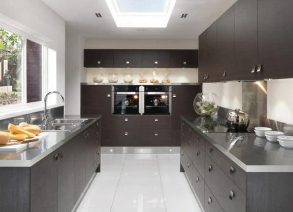 Latest Modern Kitchen Cabinet Design 2020 Novocom Top