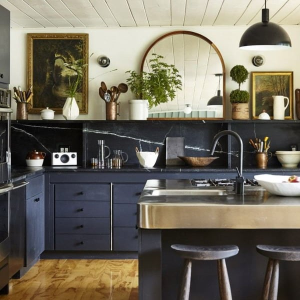 The New 2021 Kitchen Trends That You Must Definitely ...