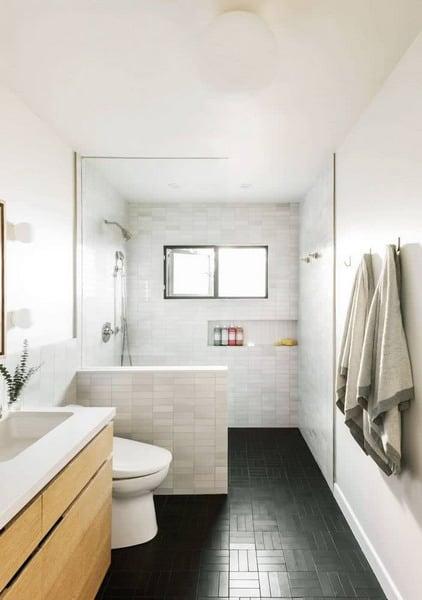 New Decoration Trends for Modern Bathroom Designs 2021 ...