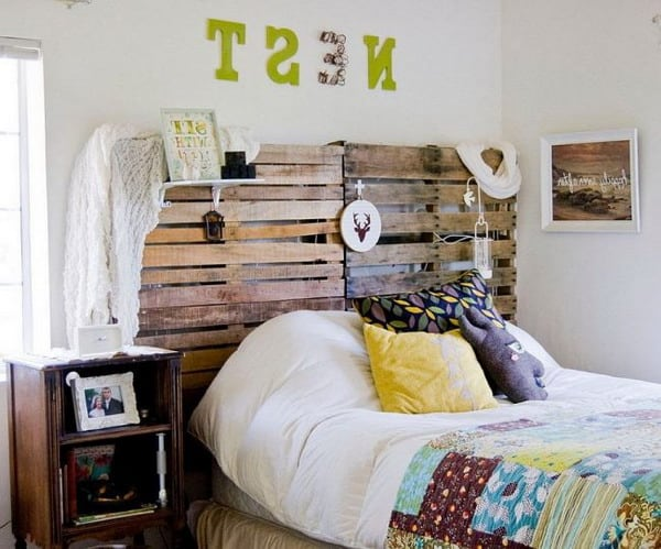 Latest Trends in Modern bedrooms 2021   New Decor Trends