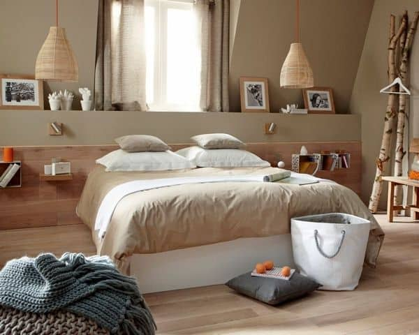 New Bedroom Decoration Trends 2021 New Decor Trends
