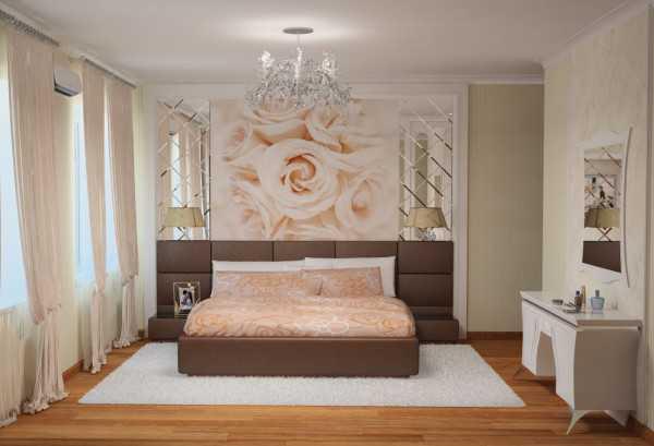 2021 bedroom trends · 1. Master Bedroom Interior Design Trends 2021 New Decor Trends